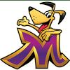 Max the Mutt