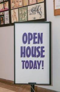 openhouseFeb2015-001