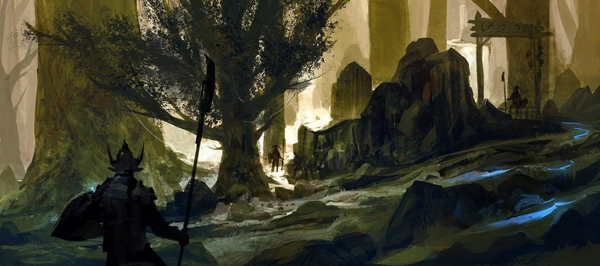 _Sketch Environment__Student Name_ Damjan Lazic
