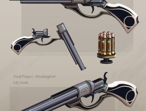 lily-vonk-revolver