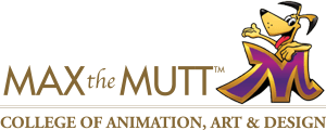 Animation College of Max the Mutt in Toronto, Ontario