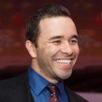 Mark Maia, Big Blue Bubble Creative Director