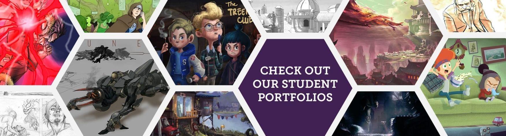 student-portfolio-herov3