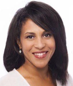 Sonya Hassan-Carey