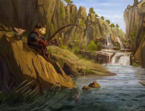 desiree-moffatt-river-enviro1