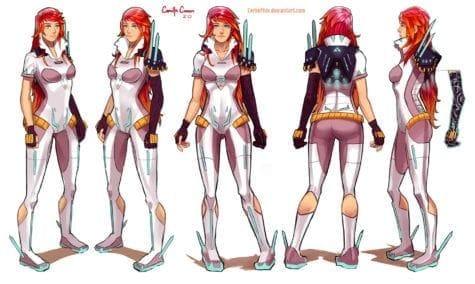 boris-radevski-character-design-camilla-2-0-daboris-radevski-character-design-camilla-2-0-da