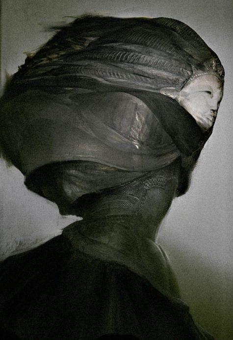 dhenzel-obeng-africandoddle11 art
