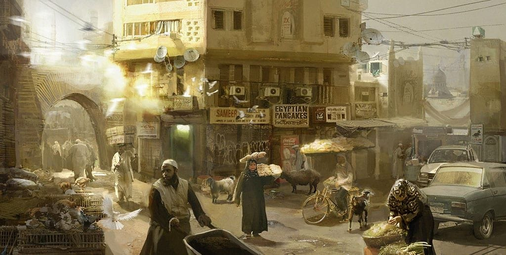angela-jing-matinong-egypt-exterior2
