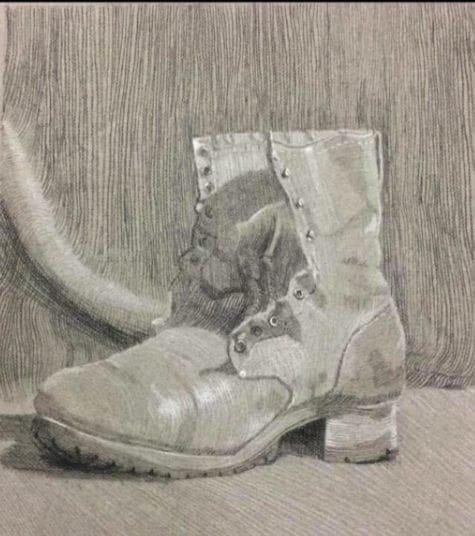 Andrea Preciado artwork 1