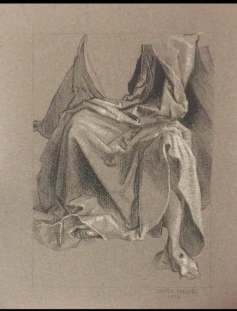 Andrea Preciado artwork 2