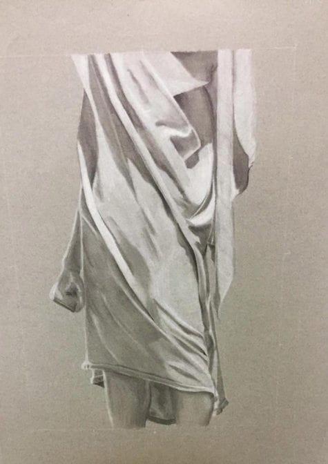 Andrea Preciado artwork 3