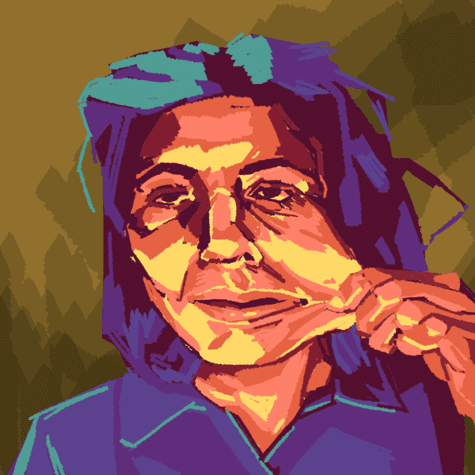 Robyn Somers portrait1