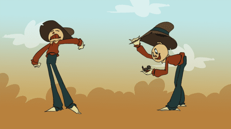 Kylah Heykoop scarecrow_poses