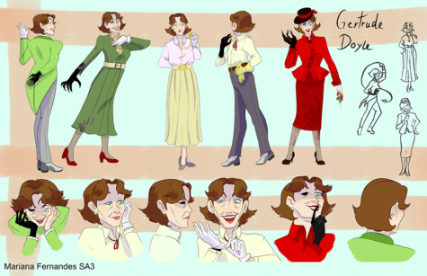 Mariana Fernandes_Character Design_SA3