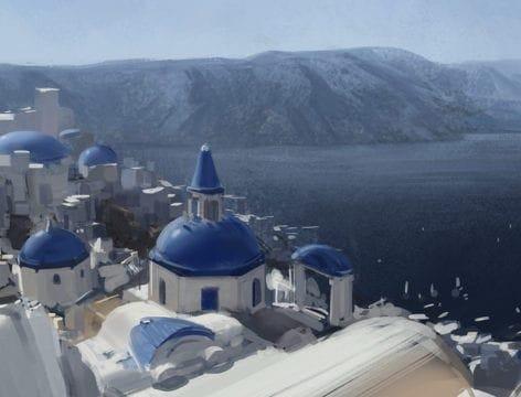 sergi-iranzo-blue-city