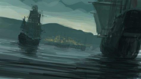 sergi-iranzo-ship2