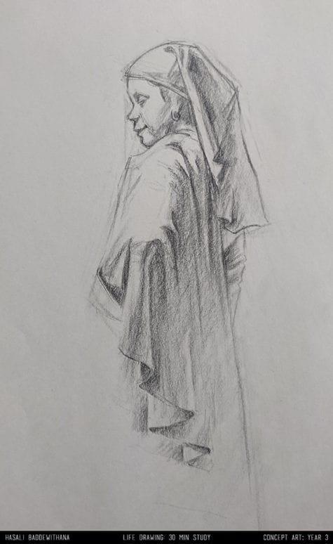 Hasali Baddewithana