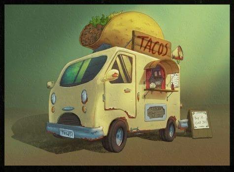Taco_final Patrick Teixeira