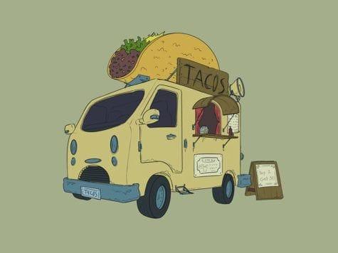 Taco_flat Patrick Teixeira