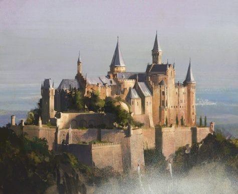 sergi-iranzo-castle