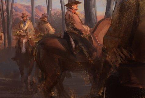 sergi-iranzo-cowboys-maxwell-alexander