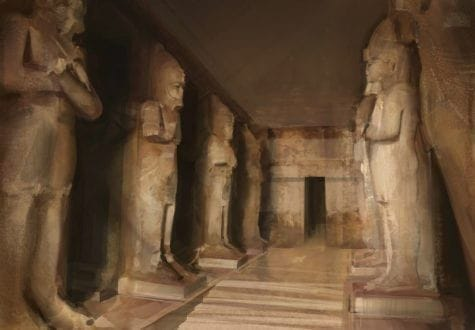 sergi-iranzo-egypt
