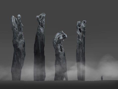 sergi-iranzo-figures