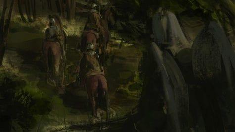 sergi-iranzo-knights
