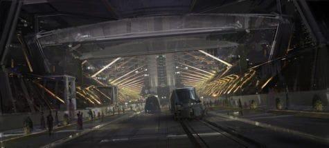 sergi-iranzo-train-base