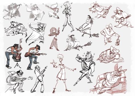 EdenArmstrong_20Gestures_DrawingforAnimation_AP4