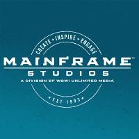 Christine Huot Mainframe Studios
