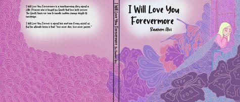 Alvi Raahem Book Cover SA-3
