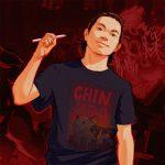 Van Lawrence Ching